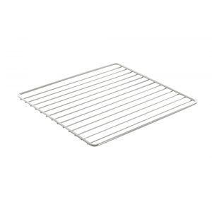 Gratar cuptor universal, inox, 60x40 cm, se poate folosi si pentru racirea tavilor, Hendi