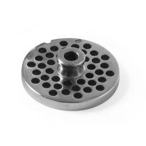 Sita - 6 mm, otel inoxidabil, Hendi