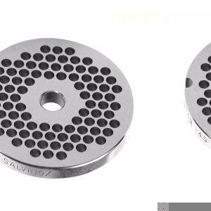 Sita perforata pentru masina de tocat carne Hendi Profi Line 22- diametru 3 mm