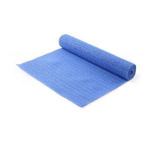 Suport anti-alunecare universal, ideal pentru tocatoare si vase bucatarie, spuma PVC, 1500x300 mm, Hendi