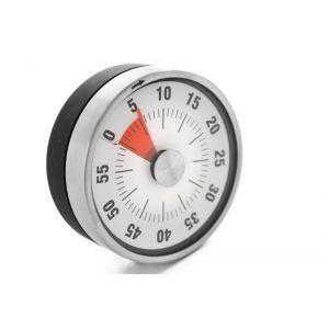 Timer analogic pentru bucatarie 80 mm, Hendi